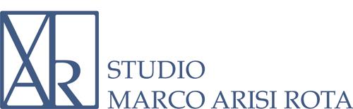 Marco Arisi Rota | Commercialista Milano